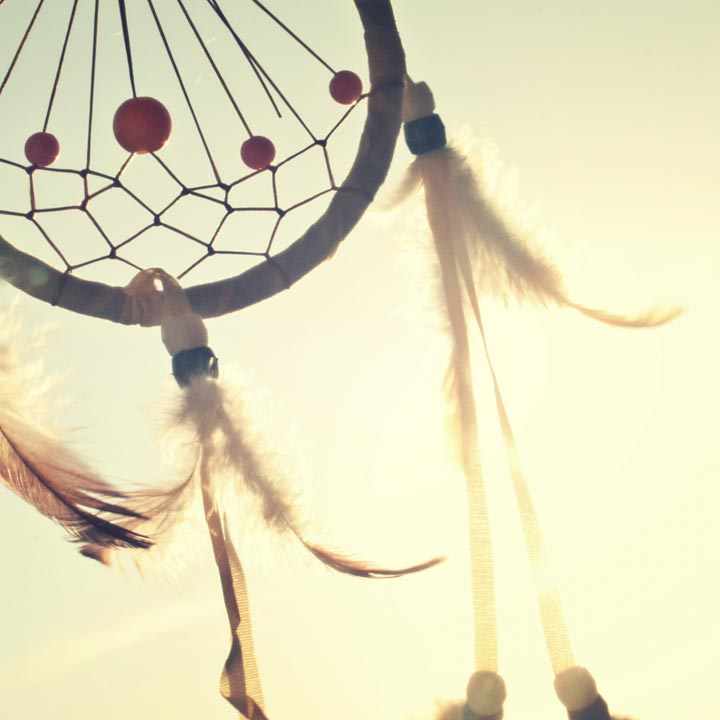 photo-dreamcatcher